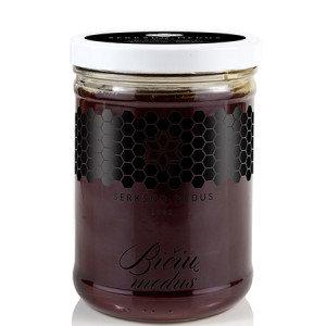 Grikių medus, 1 kg